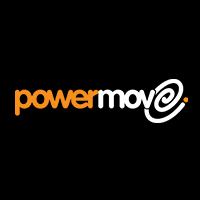 Powermove Distribution